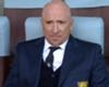 """Maran: """"Non sottovalutiamo la Lazio"""""""