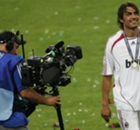 Die beste Elf aus Inter & Milan aller Zeiten