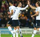 Player Ratings: Hull 1-2 Tottenham