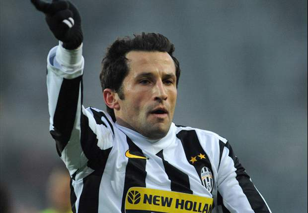 """Salihamidzic ha ancora l'anima bianconera: """"La Juventus mi è rimasta nel cuore, mi sento parte di questa società"""""""