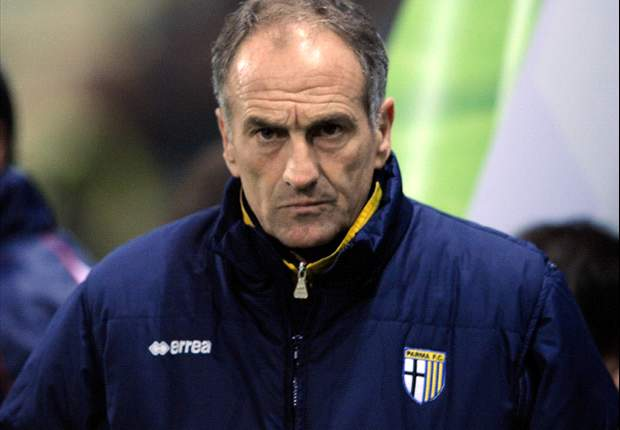 Parma Coach Francesco Guidolin: We Are Not Scared Of Inter