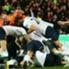 Tottenham lo ganó sobre el final con un gol de Eriksen.
