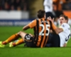 Bruce slams Vertonghen reaction: He cost Hull City the game
