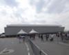 Partida acontecerá pela primeira vez na Arena Corinthians