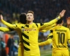 'Ancelotti talked Perez out of Reus deal'