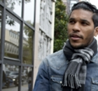 Brandao sentenced to a month in jail