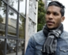 Brandao conviction shows footballers are not above the law