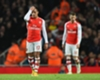 Ian Wright: Arsenal Terlalu Bergantung Pada Alexis Sanchez
