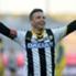 Di Natale sudah bukukan 200 gol di Serie A.
