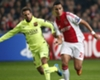 Paris Saint-Germain-Ajax Preview: El Ghazi eager to end hosts' impressive record