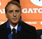 """Diktat Mancini: """"Terzi o EL, in Champions"""""""