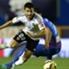 Valencia perdió su segundo partido en lo que va de la Liga.