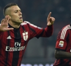 Player Ratings: Milan 1-1 Inter