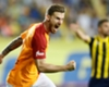 Galatasaray'ın gücü, Ankaragücü'ne fazla geldi: 1-3