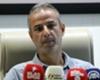 İsmail Kartal: 'Hangi bölgelere transfer yapmamız gerektiğini gördük'