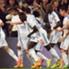 Andre-Pierre Gignac Marseille Bordeaux Ligue 1 23112014