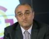 Abdurrahim Albayrak'tan transfer açıklaması: 'Özür diliyorum'
