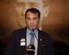 Fikret Orman: Yusuf Namoğlu'na yönelik bir istifa çağrısında bulunmadım