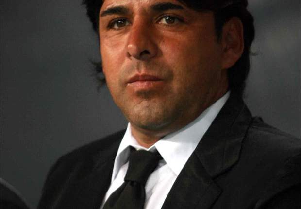 Pachuca Accept Manager Guillermo Rivarola's Resignation