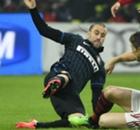 'We need Torres to start scoring'