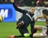 Milan need Torres to start scoring - Inzaghi