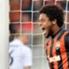 Luiz Adriano akan memberi keputusan tiga hari lagi.