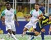 Fenerbahçe - Bursaspor maçının ardından Emniyetten açıklama
