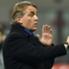 Mancini hoopt zijn carrière ooit bij Arsenal te vervolgen
