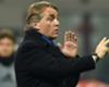 Inter, la satisfaction de Mancini