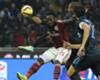 Essien, Muntari involved in derby draw