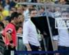 Süper Lig'in ilk haftasında VAR uygulamasından ne umduk, ne bulduk?