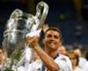 ÖZEL | Niko Kovac: Cristiano Ronaldo ve Real Madrid'in başardıkları benzersiz