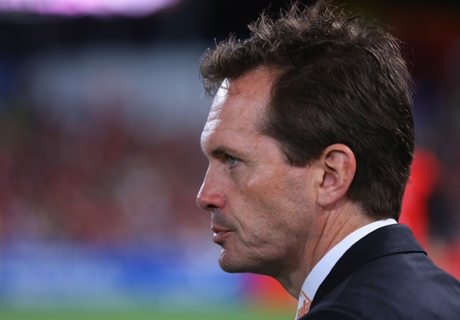 'Irrevocable breakage' cost Mulvey