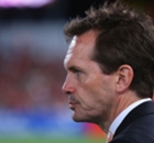 'Irrevocable breakage' cost Mulvey - Ange