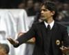 Filippo Inzaghi Kecewa Tak Menangi Derby Milan