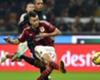 El Shaarawy a rischio depressione post-Derby: il Milan si stringe al Faraone