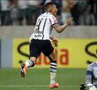 Galeria: Timão vence e fica perto de vaga na Libertadores