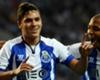 Preview: BATE-Porto
