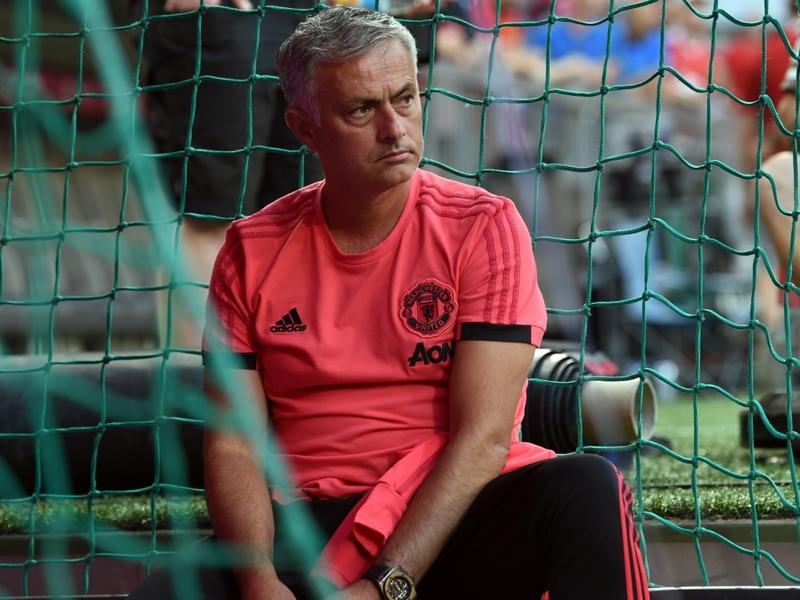 Manchester United, José Mourinho prie pour un retour de Jesse Lingard et Romelu Lukaku contre Brighton