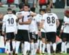 BŞB Erzurumspor - Beşiktaş maçının muhtemel 11'leri