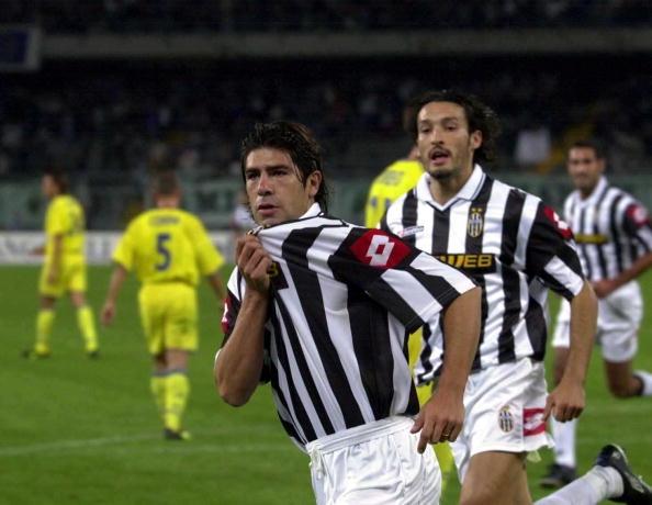 Inilah Klasemen Sementara Serie A Italia Giornata 12