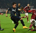 Milan had the better chances - Galliani
