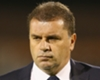 Socceroos will qualify for 2018 - Ange