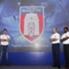 Bharat FC I- League