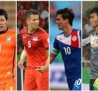 AFF Suzuki Cup 2014 : ใครเด่น ใครดับ ประจำ นัดที่ 1