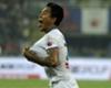 Dhanachandra: Feels great to score my first goal in ISL