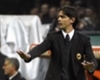 Inzaghi hails 'best game of the season'