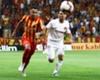 Antalyaspor - Kayserispor maçının muhtemel 11'leri