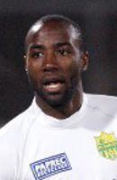 Guy Rolland N'dy Assembé, Cameroon International