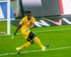 Fransa Ligue 1'de ilk haftanın en iyi 5 kurtarışı